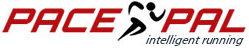 PacePal - intelligent running